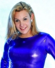 Alexia Freire