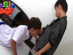 D. Asia Niños Sexo hadas Parte 1