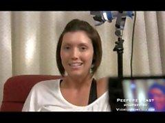 Peeperz Xcast : Adult Entertainment News, 9na de septiembre 16
