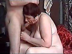 Russian homemade sex video 123