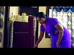 Mallu Maid Illegal Affair med Boss Son Velai Karyada Bhamchik Bhamchik 2016 Tamil Masala ShortFilm