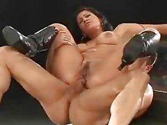 Gratuita Rape porno gratis Lolita cazzo Fratello suora Mother Figliuolo Incesto P