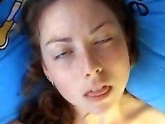 Orgasmo Caras 1