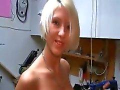Austrian Amateur Sex