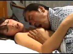 любительский азиатский милашка хардкор японский