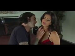 sunny leone chantajeado sucia hindi audio