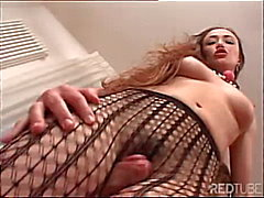 masturbation anale le sexe anal pipe brunette