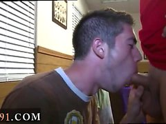Black buck and sissy boy gay porn and dutch young boys nude