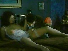Madchen internat порно с эрика белла моему