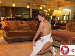 Von Candice Cardinele Esels Lust Escortservice HD