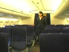 Sukupuoleen Airplane - AP