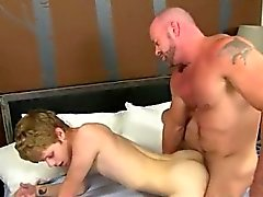 gay amateurs homosexuales gay masturbación gay