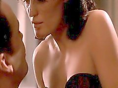 Лин Рени Хессен Affair