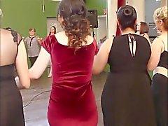 De boda Ass 2