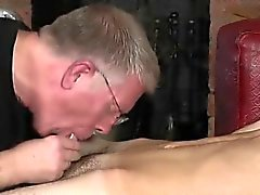Foto Creampie Homosexuell Twink den Arsch erstenmal Span Die Schoolb