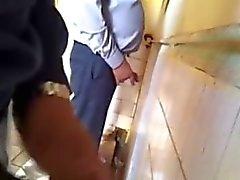 blowjob in arab public toilet.mp4 - 10 min