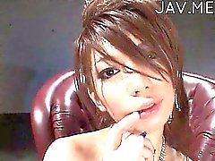Clips Juguetes Sexuales Populares