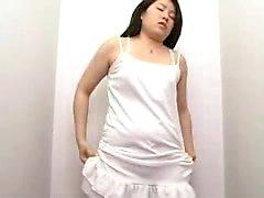 Tekstitykset hullu Japanin julkinen alastomuus striptease