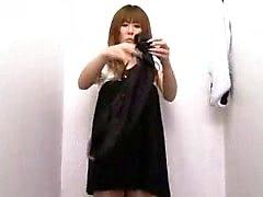 Sottotitoli folle giapponese spogliarello nudità pubblica