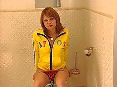 Russische tiener anaal - Svetlana Shevchenko