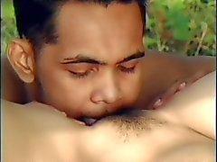 Thaise erotische maagd 1 - by PACKMANS