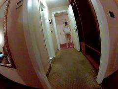 amateur parpadea voyeur esposa casero