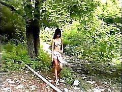 Thai Lesbians 4