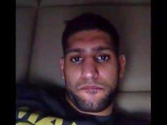 Mir kh @ n boxer skype