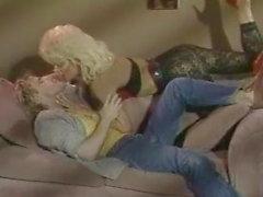 Dreams Bi-night (1989) Fora de circulação Clássico!