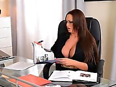 Sexy pornstar gefickt
