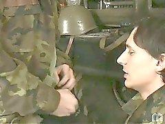 Militari Gays