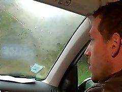 Французские полицейские - NiAl