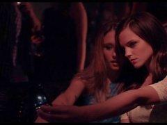 CinnamonWind ursprungliga Emma Watsons på Redigera --- The bling ring ---