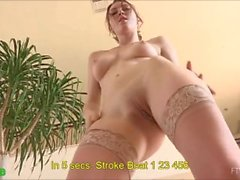 Stroker Ace HD Remix