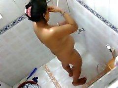 la mère Bath