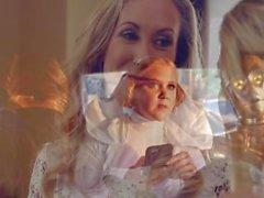 [ per ] PARODI PORR på Reddit Inside Amy Schumer Season tretton Avsnitt tretton