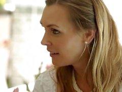 [Pr] PARODIE PORN reddit Inside Amy Schumer: Saison 13 Episode 13