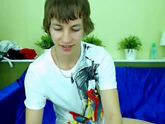 Boys cam that is interesting adult pipe that is pleased