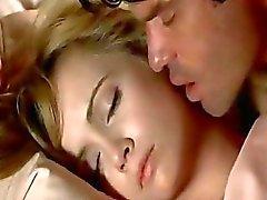 Лизетта Антония - Save Me