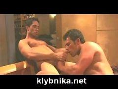 Большой сборник самых горячих гей камшотов » Смотреть порно ролики онлайн б