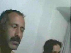 turkse webcam kari koca