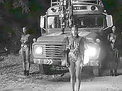 Beyonce - leider [Subtitulado Español]