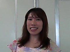 Азиатам откроет липким писю