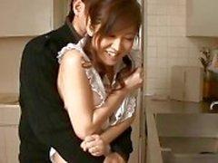asiático asian girls cine asiático sexo mamada exótico