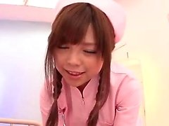joven japonesa tiene sexo duro