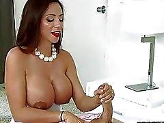 Puto Maduras Ariela de Ferrera de Los pares adolescentes