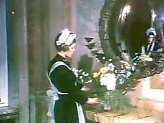 La historia del Joanna ... (Vintage Película) F70 de