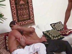 Arabian Fantasy.mp4