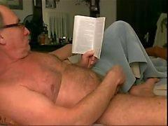 Videos de gays velhos