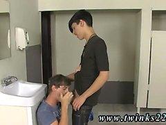 Bu cızırtılı manzara Jae Landen YORUMLARI Accu ise ile Eşcinsel animasyon gif Bayan arkadaş